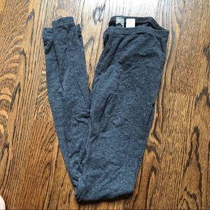 Nordstrom BP leggings